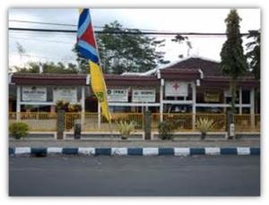 Gambar Pemerintahan Kecamatan